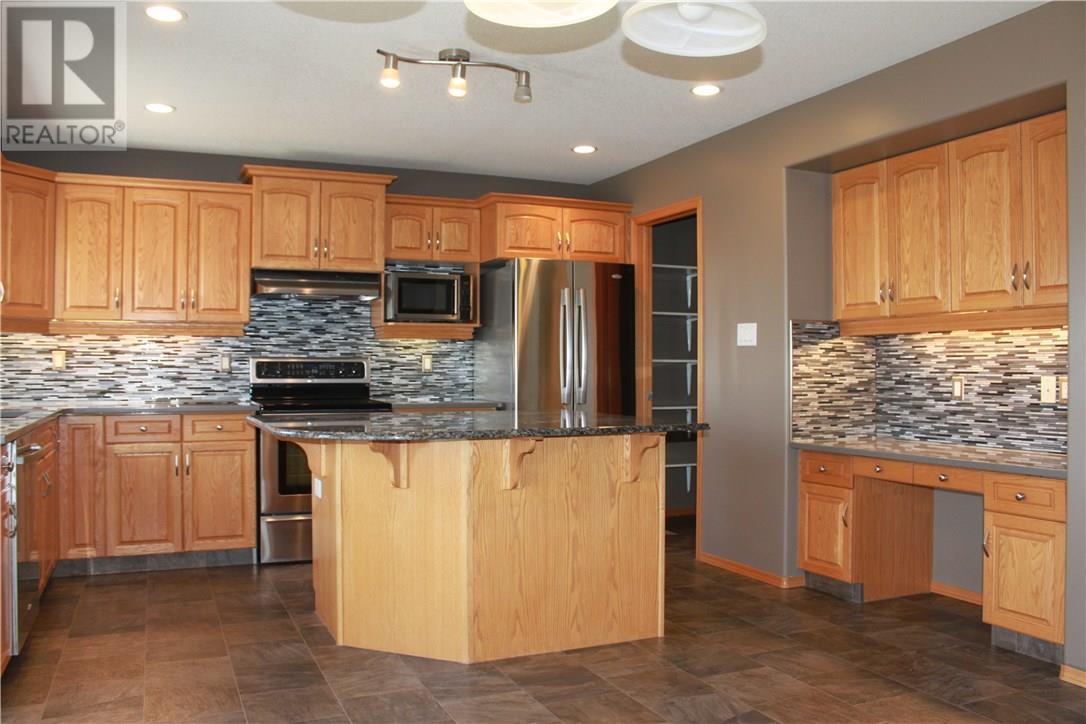 For Sale: 3235 Windsor Park Place, Regina, SK | 5 Bed, 4 Bath House for $580,000. See 47 photos!