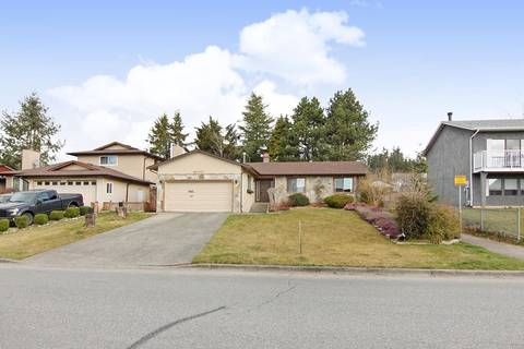 House for sale at 32357 Beaver Dr Mission British Columbia - MLS: R2351147