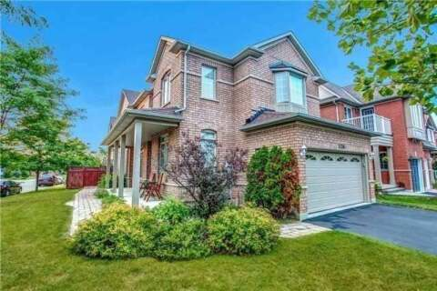 House for rent at 3236 Carabella Wy Mississauga Ontario - MLS: W4897994