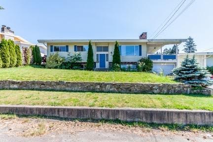 Sold: 32360 Alpine Avenue, Abbotsford, BC