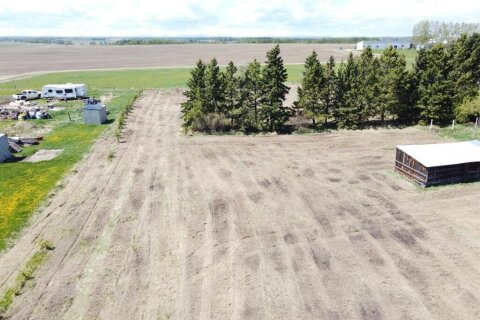 Home for sale at 32364 Range Road 40  Rural Mountain View County Alberta - MLS: A1047980