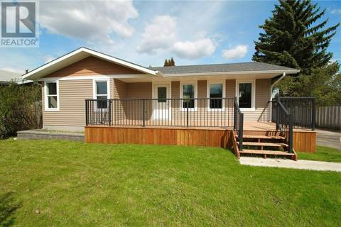 House for sale at 3237 55 Ave Red Deer Alberta - MLS: ca0166648