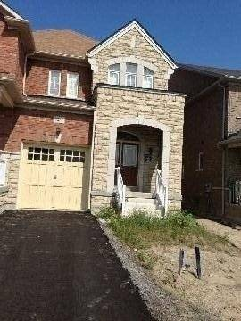 Townhouse for rent at 3237 Stoney Cres Mississauga Ontario - MLS: W4460517