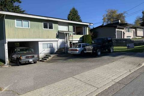 House for sale at 32373 Peardonville Rd Abbotsford British Columbia - MLS: R2415391