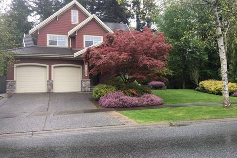 House for sale at 3238 143 St Surrey British Columbia - MLS: R2453256