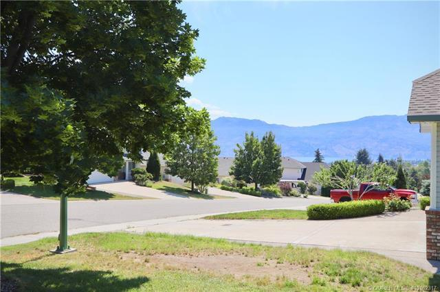 For Sale: 3238 Deer Ridge Court, West Kelowna, BC | 4 Bed, 3 Bath Home for $575,000. See 36 photos!