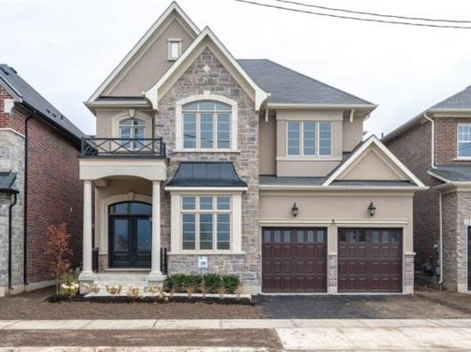 House for sale at 3239 Charles Fay Passage  Oakville Ontario - MLS: W4290364