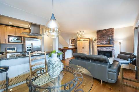 Townhouse for sale at 3239 Lonsdale Ave North Vancouver British Columbia - MLS: R2378295