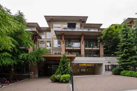 Condo for sale at 1633 Mackay Ave Unit 324 North Vancouver British Columbia - MLS: R2461881