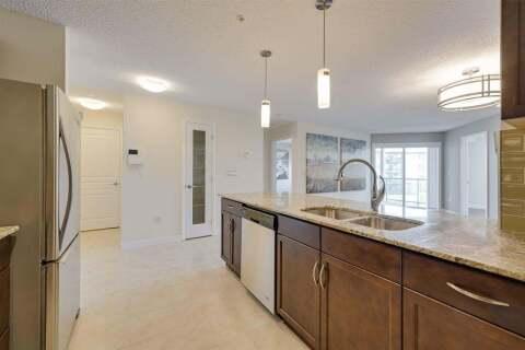 Condo for sale at 2045 Grantham Co NW Unit 324 Edmonton Alberta - MLS: E4208533