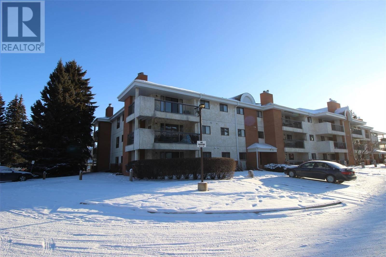 324 - 217 Cree Place, Saskatoon | Image 1