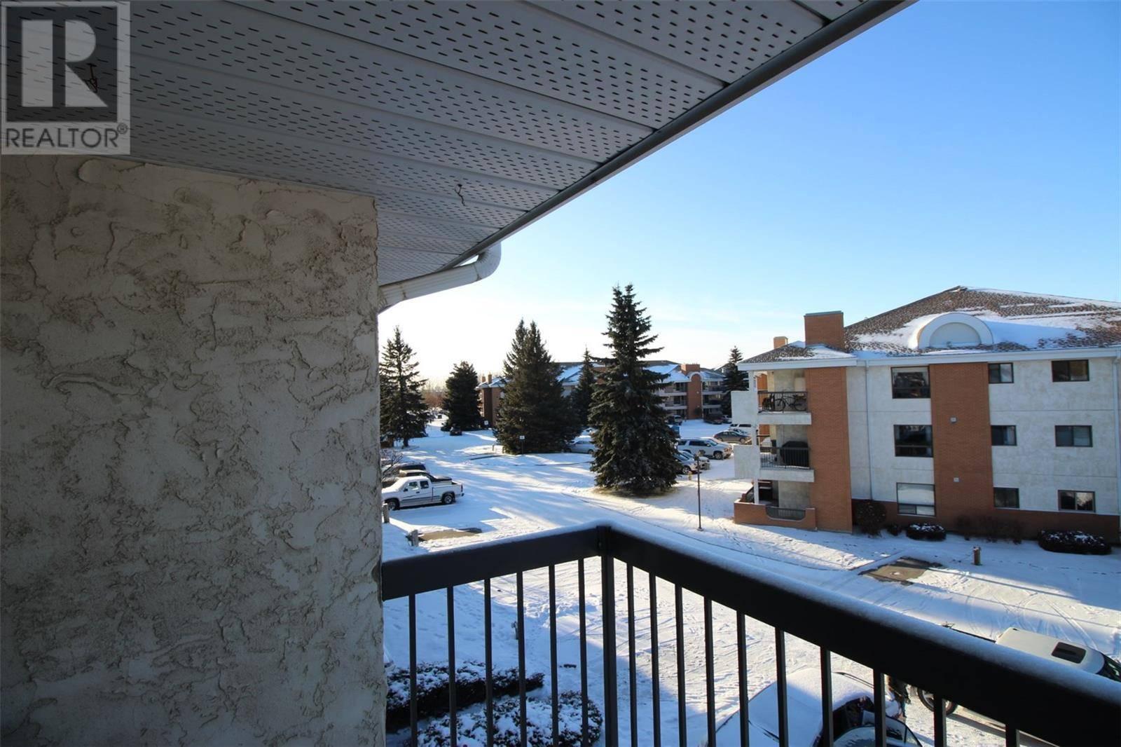 324 - 217 Cree Place, Saskatoon | Image 2