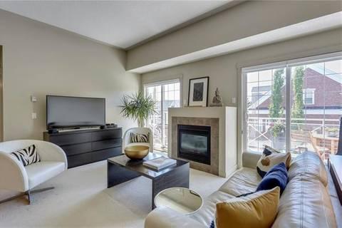 Condo for sale at 2233 34 Ave Southwest Unit 324 Calgary Alberta - MLS: C4254320