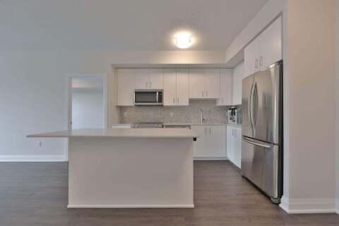 Apartment for rent at 2333 Taunton Rd Unit 324 Oakville Ontario - MLS: W4886939