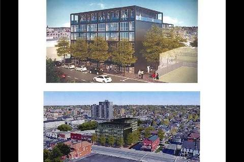 Commercial property for sale at 320 -324 Colborne St Brant Ontario - MLS: X4631405