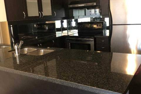 Apartment for rent at 39 Upper Duke Cres Unit 324 Markham Ontario - MLS: N4735042