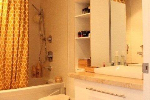 Apartment for rent at 399 Spring Garden Ave Unit 324 Toronto Ontario - MLS: C5001665