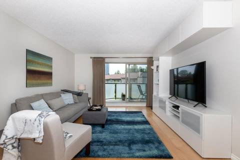 Condo for sale at 4373 Halifax St Unit 324 Burnaby British Columbia - MLS: R2377843