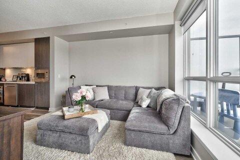 Condo for sale at 5230 Dundas St Unit 324 Burlington Ontario - MLS: W5000102