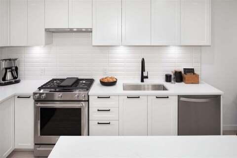 Condo for sale at 5455 Brydon Cres Unit 324 Langley British Columbia - MLS: R2511217