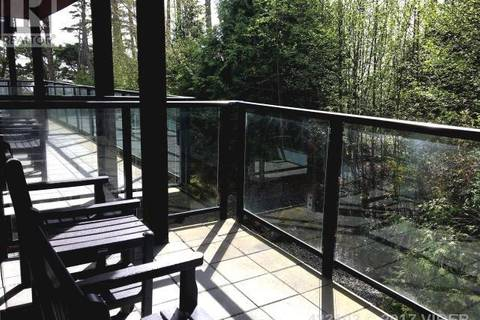 Condo for sale at 596 Marine Dr Unit 324 Ucluelet British Columbia - MLS: 423103