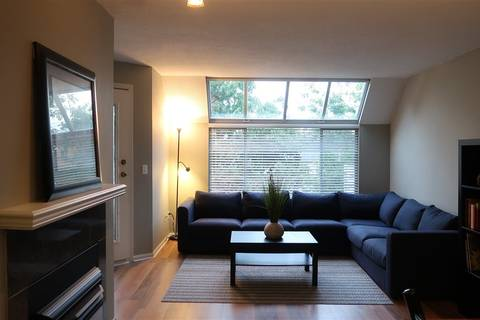 Condo for sale at 8751 General Currie Rd Unit 324 Richmond British Columbia - MLS: R2404627