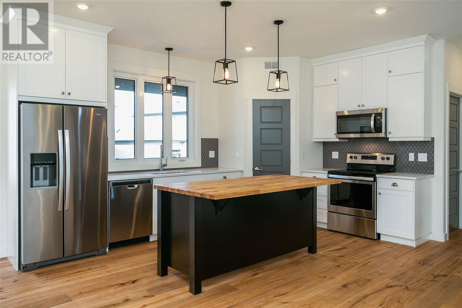 House for sale at 324 Bolstad Wy Saskatoon Saskatchewan - MLS: SK783463