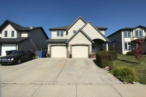 House for sale at 324 Carriage Lane Dr Carstairs Alberta - MLS: A1036017