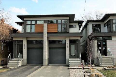 House for sale at 324 Dovercourt Ave Ottawa Ontario - MLS: 1194062