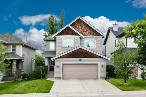 House for sale at 324 Evanston Vw Northwest Calgary Alberta - MLS: C4260814