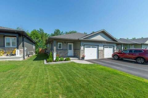 House for sale at 324 Fischl Dr Prescott Ontario - MLS: 1194862