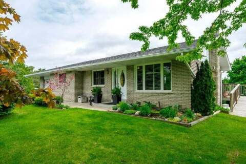 House for sale at 324 Forest Harbour Tr Kawartha Lakes Ontario - MLS: X4778969