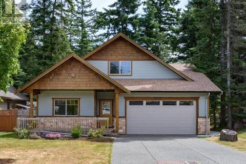 House for sale at 324 Forester Ave Comox British Columbia - MLS: 456288