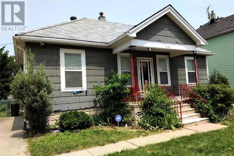 House for sale at 324 Giles Blvd West Windsor Ontario - MLS: 19021475