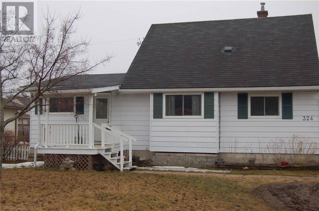 House for sale at 324 Hilda St Orillia Ontario - MLS: 197313
