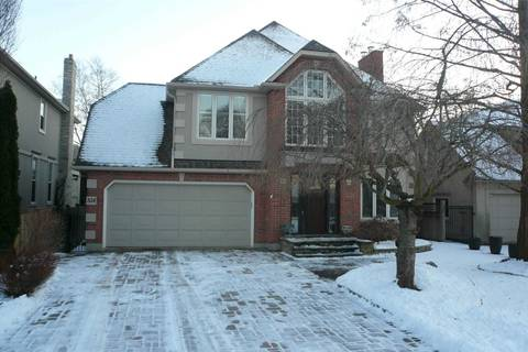 House for sale at 324 Niagara Blvd Niagara-on-the-lake Ontario - MLS: X4672959