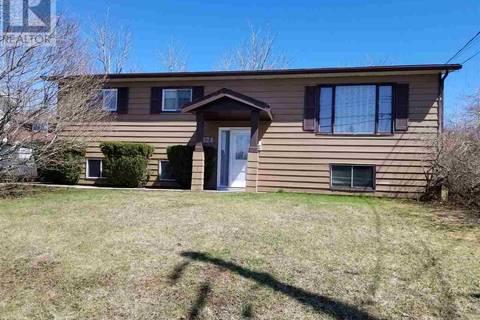 House for sale at 324 Poplar Dr Dartmouth Nova Scotia - MLS: 201908725