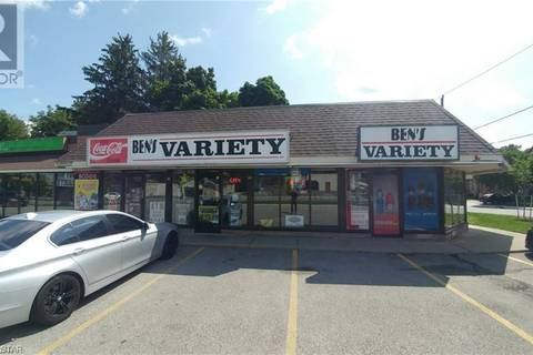 Home for sale at 324 Wharncliffe Rd South London Ontario - MLS: 197453