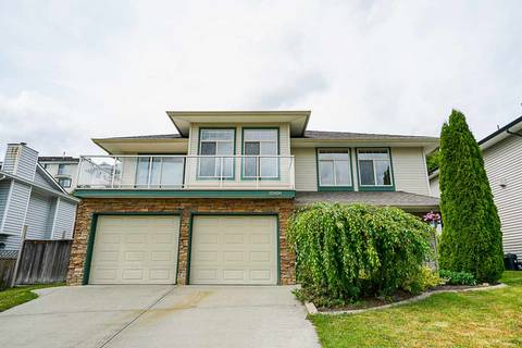House for sale at 32409 Badger Ave Mission British Columbia - MLS: R2382172