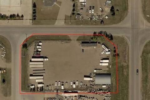 Residential property for sale at 3241 121 Ave Ne Edmonton Alberta - MLS: E4165639