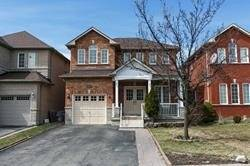 House for sale at 3241 Bruzan Cres Mississauga Ontario - MLS: W4432534
