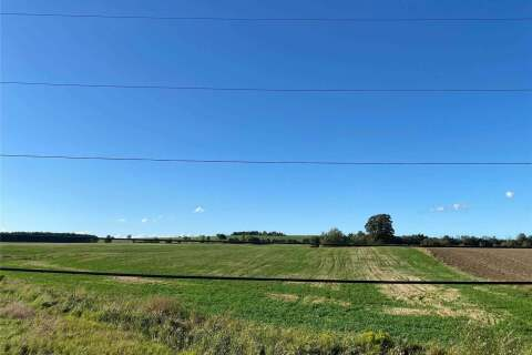 Commercial property for sale at 3242 County Rd 88 Rd Bradford West Gwillimbury Ontario - MLS: N4896359