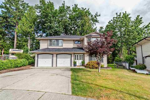 House for sale at 32429 Hashizume Te Mission British Columbia - MLS: R2383800