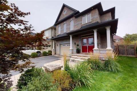 House for sale at 3243 Skipton Ln Oakville Ontario - MLS: 40019832