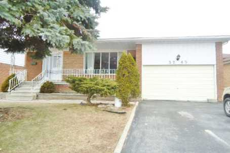 3245 Twilight Road Mississauga Zolo Ca