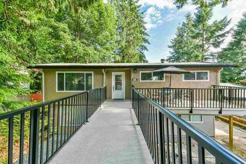 House for sale at 32456 Mcrae Ave Mission British Columbia - MLS: R2474946