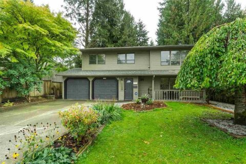 House for sale at 32460 Ptarmigan Dr Mission British Columbia - MLS: R2511388