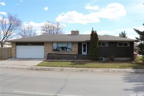 House for sale at 3247 Gordon Rd Regina Saskatchewan - MLS: SK767905