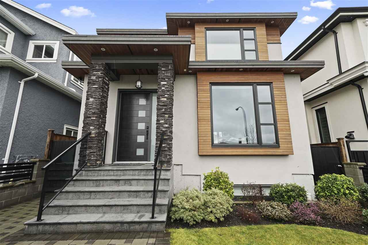 Removed: 3248 East 26th Avenue, Vancouver, BC - Removed on 2020-05-29 16:54:30