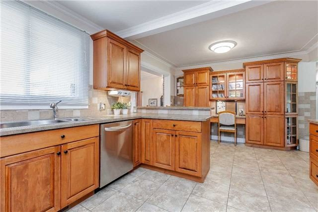 For Sale: 3248 Golf Club Road, Hamilton, ON | 3 Bed, 3 Bath Home for $990,900. See 20 photos!